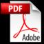 Скачать в формате pdf